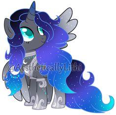 My Little Pony Poster, My Little Pony Unicorn, My Little Pony Cartoon, My Little Pony Drawing, My Little Pony Pictures, Mlp Characters, My Little Pony Characters, Oc Drawings, Anime Drawings Sketches