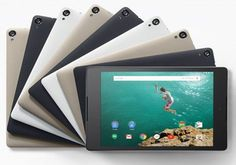 Las 3 mejores tablets Android del mundo http://okandroid.net