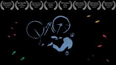 2014   3′   animated short film   HD   1:1.77   color  SYNOPSIS A woman walks her dog in the park, where she meets a man she would have liked to…