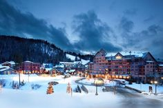 Shape Up In: Winter Park, Colorado - Book your skiing trip now! Browse through our guide to traveling to Winter Park, Colorado for a hea - Denver Colorado, Winter Park Colorado, Colorado Ski Resorts, Aspen Ski, Keystone Colorado, Colorado Trip, Snow Resorts, Best Ski Resorts, Fiestas