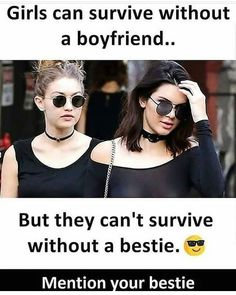 So does my idol Selena Best Friend Quotes Funny, Besties Quotes, Bffs, Funny Friends, Bestfriends, Sibling Quotes, Crazy Girl Quotes, Funny Girl Quotes, Bossy Quotes