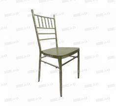 TCHNC Tiffany Chair, Chairs For Sale, Dining Chairs, Resin, Cushions, Rose Gold, Steel, Color, Home Decor