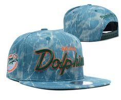 NFL football snapbacks hats in www.good-hats.net  #NFL #snapback #hats #newera #cheaphats #wholesalehats #nflhats #snapbackhats #goodhats #MitchellNess #9fifty #fashion #sport #outfit #stylish #streetstyle #nflfootball #nflmemes #nflfunny