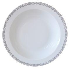 Dinnerware Bernardaud Limoges