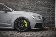 the_rs3_clubsport_project-3
