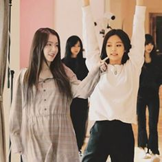 Picture Mix, Jennie, Nayeon, Black Velvet, Girl Crushes, Lesbian, Have Fun, Goals, In This Moment