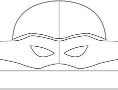 7 Melhores Imagens De Miguel 1 Aninho Tartarugas Ninjas