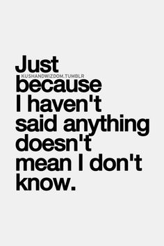 I know quotes about shady people, quotes about honesty, quotes about lying, quiet Fake Quotes, Fake Friend Quotes, Truth Quotes, Sarcastic Quotes, Mood Quotes, Wisdom Quotes, Quotes To Live By, Fake Person Quotes, Quotes About Fake People