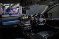 Cool Mercedes: Mercedes-Benz GLE 350d 4MATIC AMG Line Coupe   Eurekar...  Mercedes Check more at http://24car.top/2017/2017/05/02/mercedes-mercedes-benz-gle-350d-4matic-amg-line-coupe-eurekar-mercedes-3/