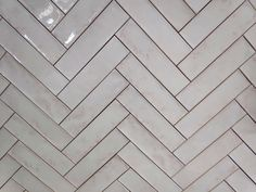 A 75x300 Gloss Pressed Edge Soft Pastel Pink Spanish Made Glazed Porcelain Tile