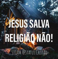 Son Of David, Because He Lives, Jesus Freak, Biblical Quotes, God Loves Me, Spirituality, Facebook, Memes, Sweet