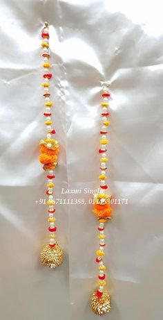 Diwali Decoration Items, Diwali Decorations At Home, Wedding Wall Decorations, Diwali Diy, Diwali Gifts, Diwali Craft For Children, Janmashtami Decoration, Door Hangings, Balloon Flowers