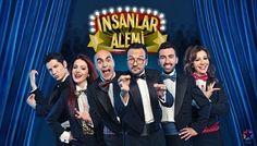 İnsanlar Alemi (TV Series 2012).jpg