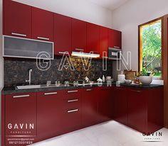 89 Best Kitchen Set Images Kitchen Sets Kitchen Models Arredamento