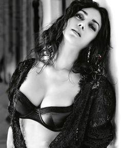 Katie Kortman A Porn Star