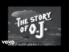 "Jay-Z's animated visual for his standout ""The Story of O."" has been liberated from the confines of TIDAL. Watch above and look for the album to arrive on rival streaming services in the near future. Previously: JAY-Z Releases His New Album, Jay Z Albums, Music Songs, Music Videos, Story Of O, Beyonce Music, Mp3 Song Download, Apple Music, Music Publishing, Good Music"