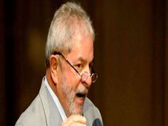 O ex-presidente Luiz Inácio Lula da Silva se reuniu nesta sexta-feira, 18, em Brasília, com o presidente da Câmara, Eduardo Cunha (PMDB-RJ). Preocupado com o avanço de um processo de impeachment contra a presidente Dilma Rousseff, Lula pediu a Cunha que segure os pedidos de afastamento. Na avaliação do ex-presidente, se um processo assim começar…