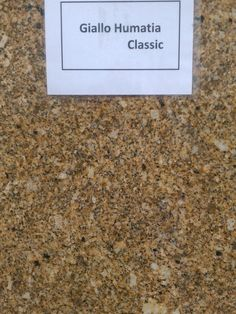 Granite Countertops Colors, Charlotte Nc, Next At Home, How To Dry Basil, Kitchens, Herbs, Ideas, Kitchen, Herb