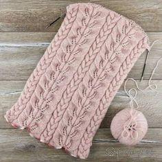 Knitting patterns, knitting designs, knitting for beginners. Knitting Club, Knitting Blogs, Knitting For Beginners, Lace Knitting, Knitting Designs, Knitting Stitches, Knit Crochet, Knit Vest Pattern, Knitting Patterns