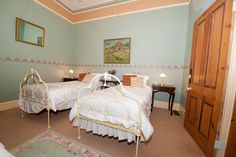 If you want to know more information please visit at http://www.beechworthaccommodationvictoria.com.au/