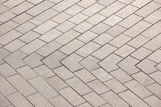 11_Detail-natural-stone-paving_photo_Frank-Hanswijk_lowres « Landscape Architecture Works | Landezine