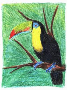 ilustrativo 2