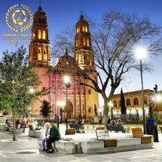 .  G R E A T  O F  T H E  D A Y  . - - - ---  --- - - - .  F  E  L  I  C  I  D  A  D  E  S  . . F O T O  @duranscape  U B I C A C I Ó N  Catedral de Chihuahua Méx. S E L E C C I O N A D A  P O R  @lauymon - - - ---  --- - - -  GRACIAS POR SEGUIRNOS @mexico_greatshots. T A G  #mexico_great_shots . . 19 de Febrero de 2016 . - - - ---  --- - - -  Te invitamos a que sigas las cuentas de Greatshots World Community . @usagreatshots @colombia_greatshots @spain_greatshots @venezuela_greatshots…