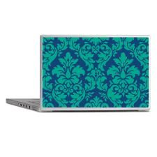 Style your laptop: Display your taste on your laptop: www.cafepress.com/dpeagreendesigns/s__laptop-skins
