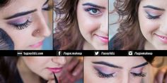 Tuğçe Yıldız Makeup Artist #makeup tugceyildiz.com https://www.facebook.com/tugce.makeup