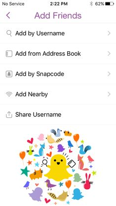 How to Promote Your Blog Using Snapchat + Snap Hacks You Need to Try! Social Media Tips, Social Media Marketing, Emoji Stories, Snapchat Users, Blog Names, Looking For People, Blog Topics, Interesting Information, Cool Words