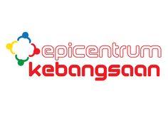 "Logo Baru Epicentrum Kebangsaan a.k.a ""Censa"""