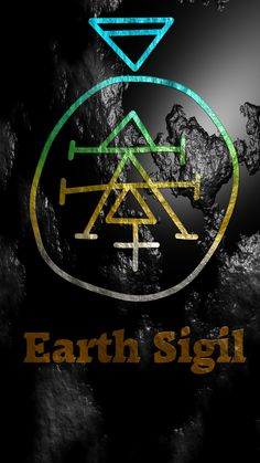 Earth Sigil Sigil requests are open!