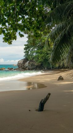 Mahe Island & Victoria - Travel Guide To Attractions, Activities + Beaches, Mahe   So Seychelles