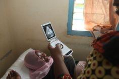 Tanzania_Healthcare
