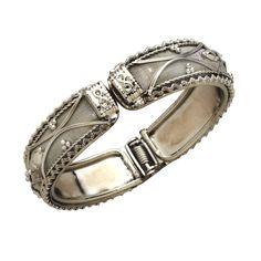 Mumbai Treasure Bracelet