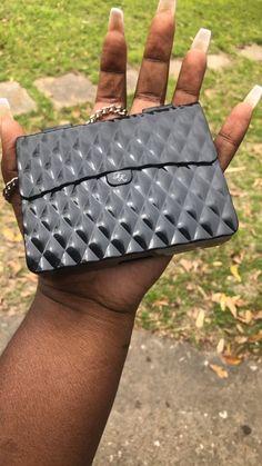 Business Motivation, Business Goals, Business Ideas, Eyelash Kit, Eyelash Case, Beauty Skin, Beauty Makeup, Black Girl Cartoon, Portable Blender