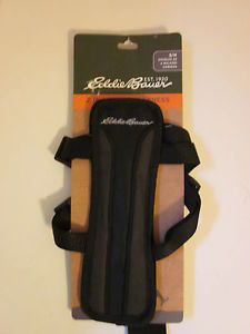 Eddie Bauer 2 in 1 Travel Harness NEW S / M Small Medium Dog Pet