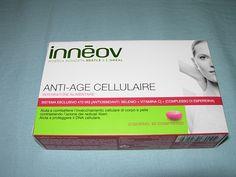 Anti Age Cellulaire http://www.amando.it/bellezza/corpo/anti-age-cellulaire-inneov.html