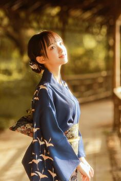 Aesthetic Japan, Aesthetic Women, Japanese Aesthetic, Cute Asian Girls, Hot Girls, Kimono Japan, Beautiful Japanese Girl, Japan Girl, Japanese Outfits