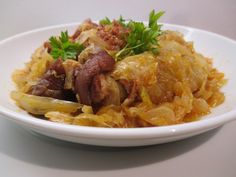 Elmaradhatatlan karácsonyi étel Chicken, Meat, Food, Essen, Meals, Yemek, Eten, Cubs