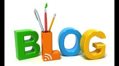 Empowr. Зачем нужны блоги и как на них заработать?