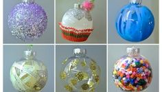 ornament Archives - Ciburbanity