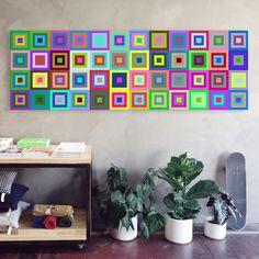 Mailand als [attribute_code] online bestellen Code Online, Frame, Home Decor, Wall Prints, Picture Frame, Decoration Home, Room Decor, Frames, Home Interior Design