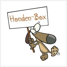 Honden-Box