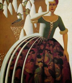 We are professional Andrey Remnev supplier and manufacturer in China.We can produce Andrey Remnev according to your requirements.More types of Andrey Remnev wanted,please contact us right now! Russian Painting, Russian Art, Renaissance Food, Lot's Wife, Bachelor Of Fine Arts, Surrealism Painting, Magic Realism, Art Plastique, Contemporary Artists