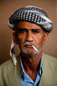 Iraq2 By F Cabras