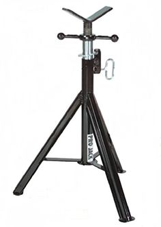 10 ton jack stands set of 2 maximum height 30 for Assurance pro garage