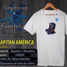 #capitanamerica #captainamerican #capitanamerican #civilwar #heroe #superheroe #avengers #vengadores #marvel #franelas #arte #art #diseños #estampados #sublimacion #personalizados #calidad #colores #hero #like #like4like #sigueme #siguemeytesigo #valencia #carabobo #venezuela #arteimpreso