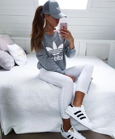 Find More at => http://feedproxy.google.com/~r/amazingoutfits/~3/KCtAQVDarQE/AmazingOutfits.page