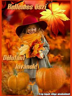 Pumpkin, Outdoor, Figurative, Outdoors, Pumpkins, Outdoor Games, Squash, The Great Outdoors
